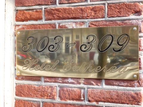 20111113-154219.jpg