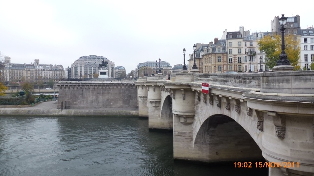 20111128-102941.jpg