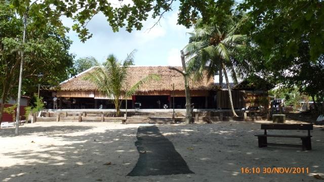 20111202-114024.jpg